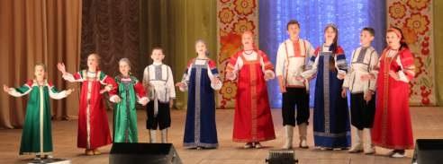 Dnevnik konkursa Poyushchaya Rossiya denpervyy