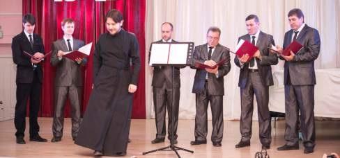 Dnevnik konkursa Poyushchaya Rossiya dentretiy