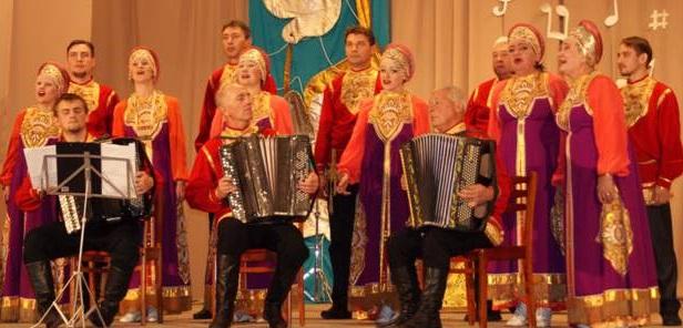 Dnevnik konkursa Poyushchaya Rossiya denvtoroy
