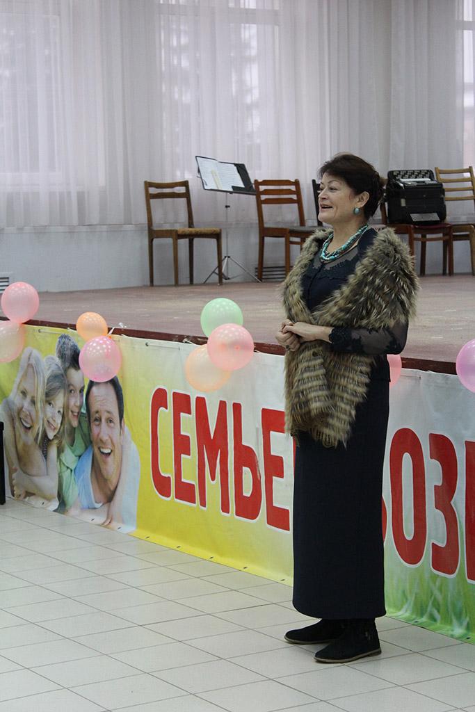 POYUSHCHAYA ROSSIYA Dimitrovgrad1_ (1)