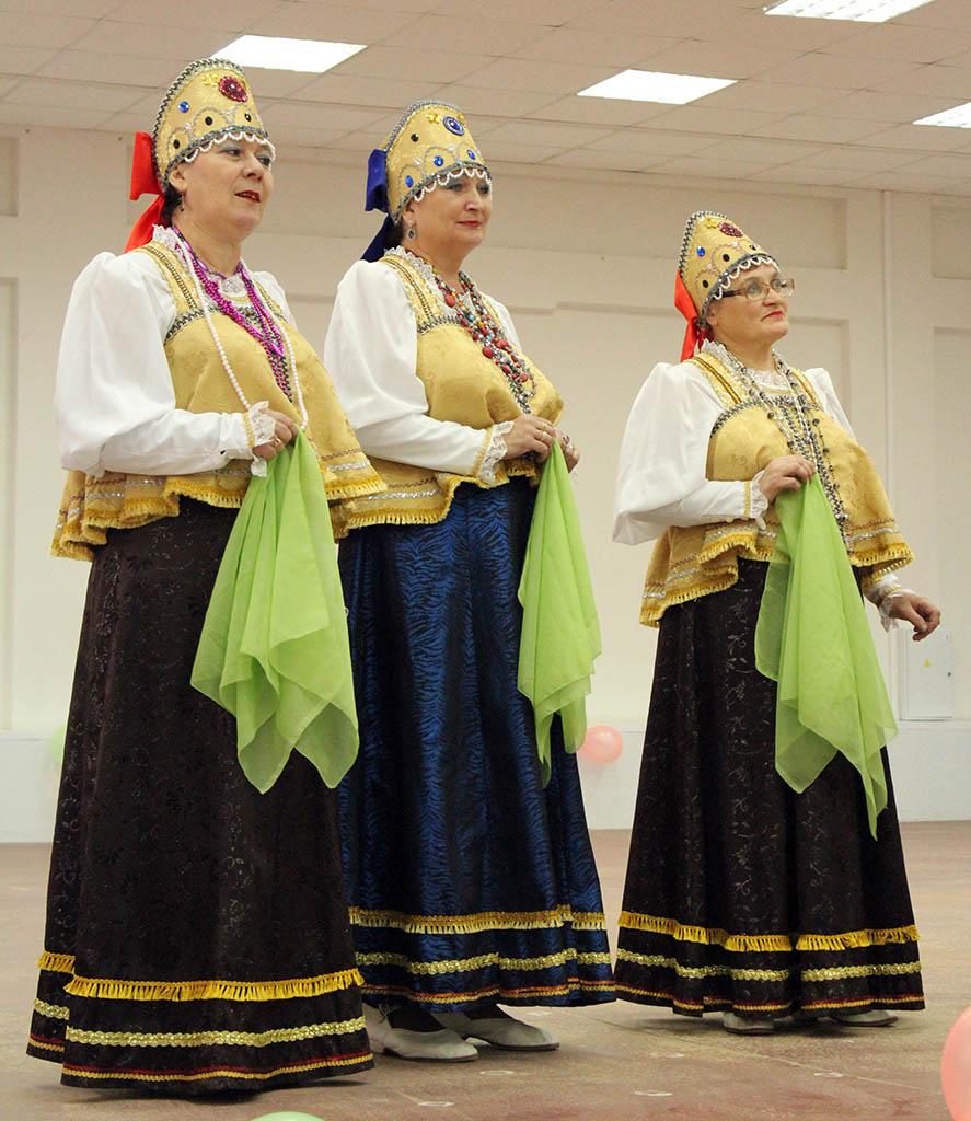 POYUSHCHAYA ROSSIYA Dimitrovgrad1_ (14)