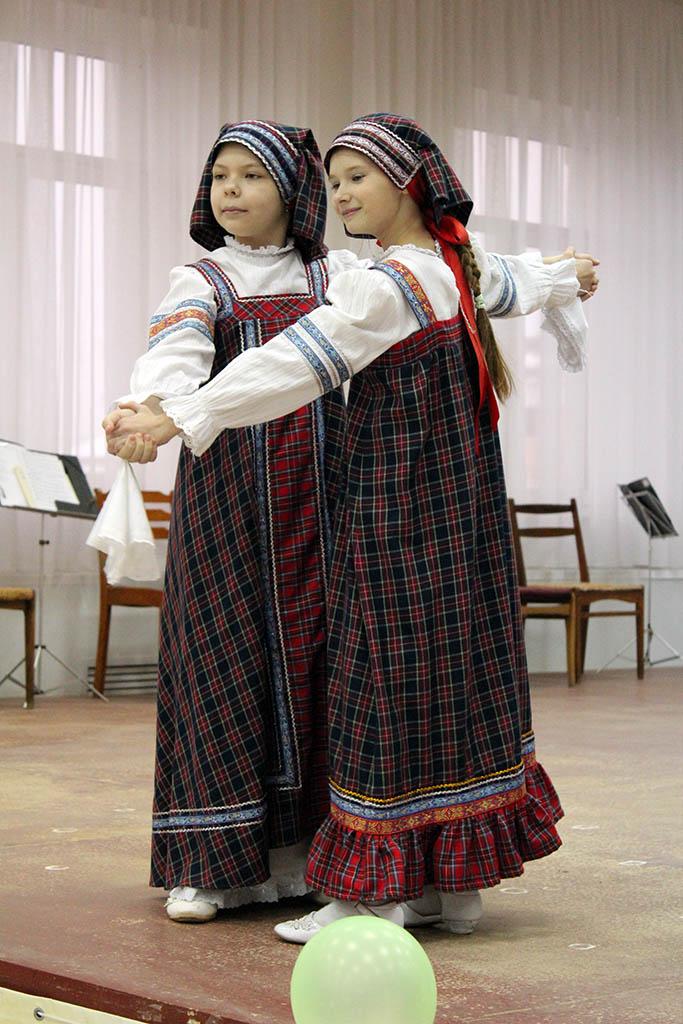 POYUSHCHAYA ROSSIYA Dimitrovgrad1_ (4)