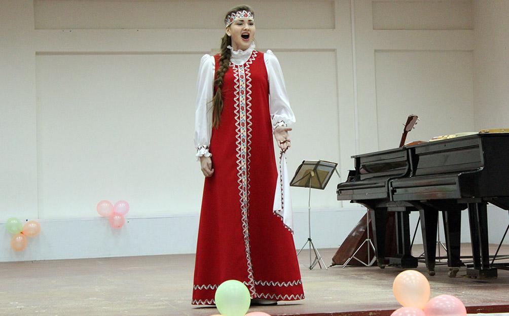 POYUSHCHAYA ROSSIYA Dimitrovgrad1_ (6)