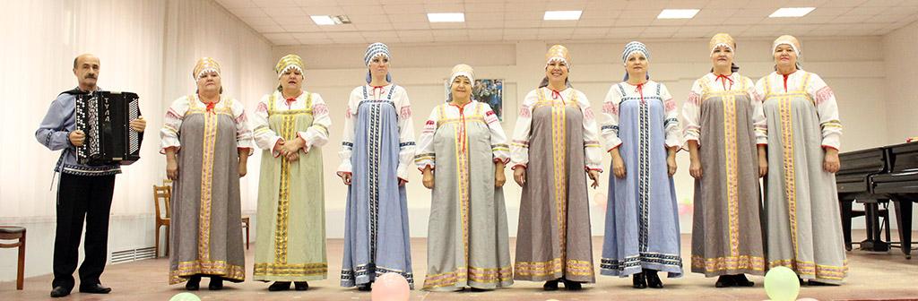 POYUSHCHAYA ROSSIYA Dimitrovgrad2_ (1)