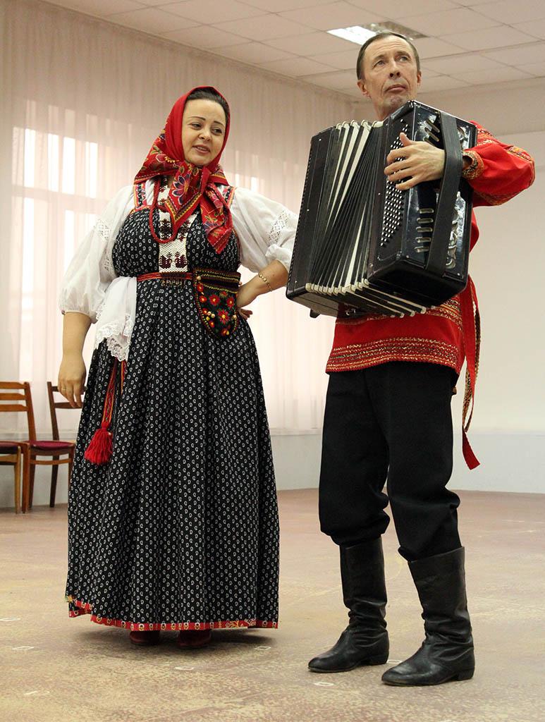 POYUSHCHAYA ROSSIYA Dimitrovgrad2_ (10)
