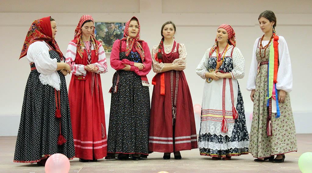 POYUSHCHAYA ROSSIYA Dimitrovgrad2_ (11)