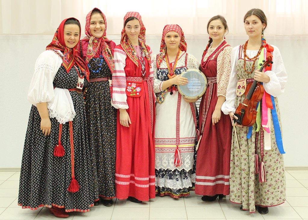 POYUSHCHAYA ROSSIYA Dimitrovgrad2_ (14)