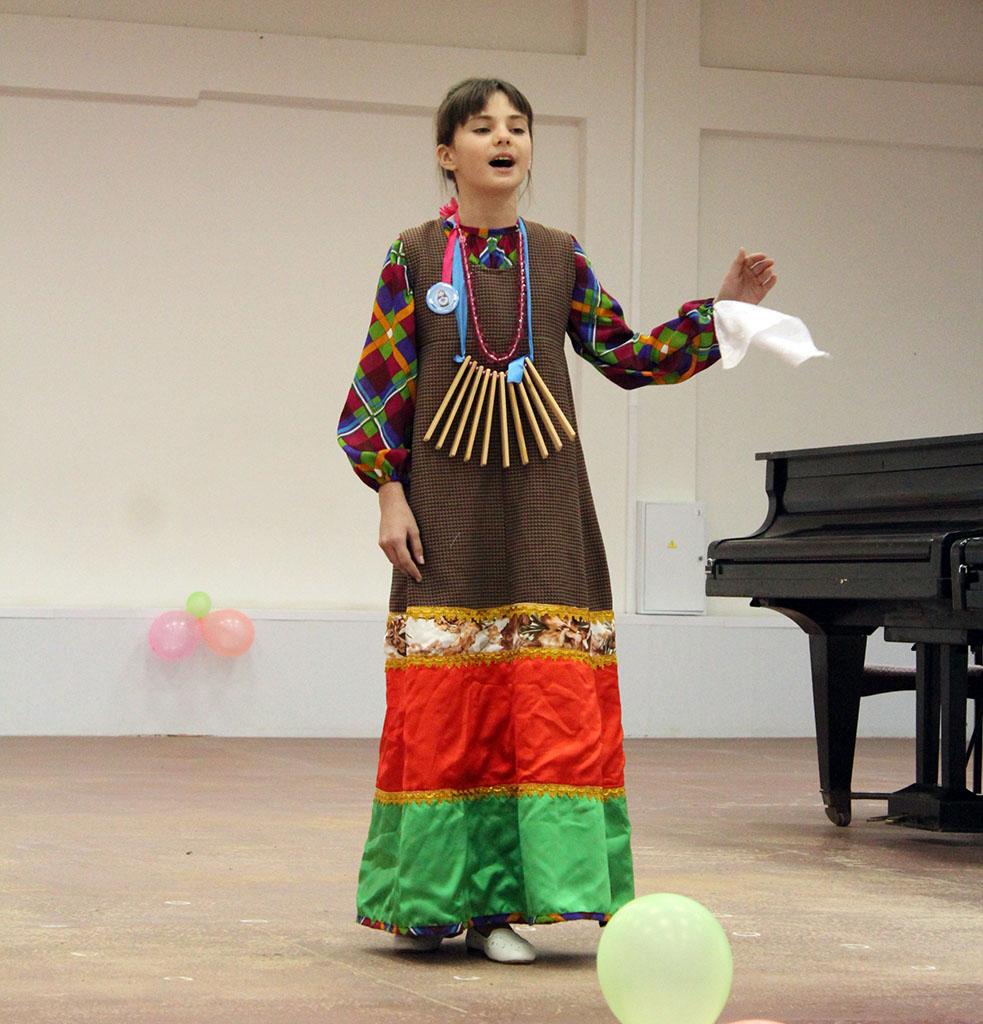 POYUSHCHAYA ROSSIYA Dimitrovgrad2_ (5)