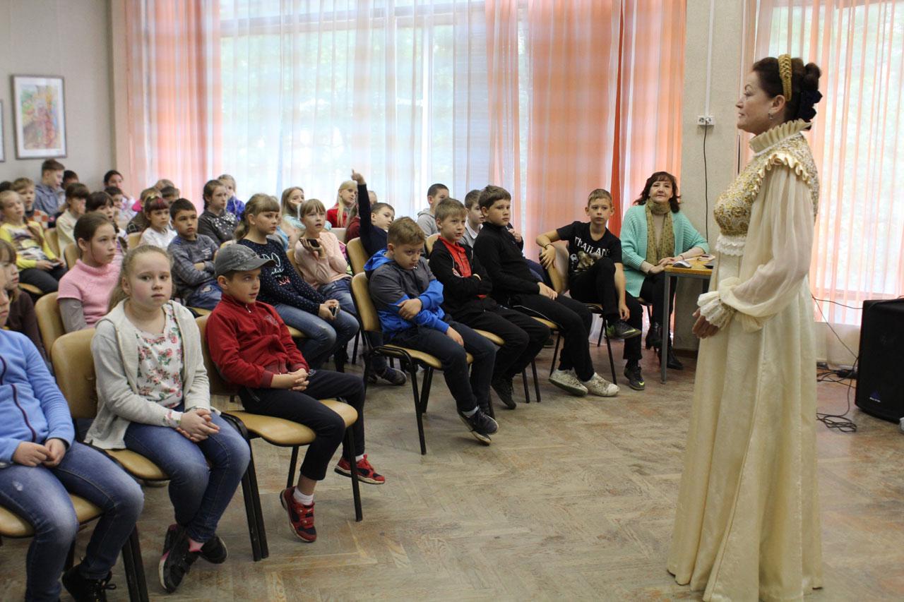 prazdnik_aksakova1