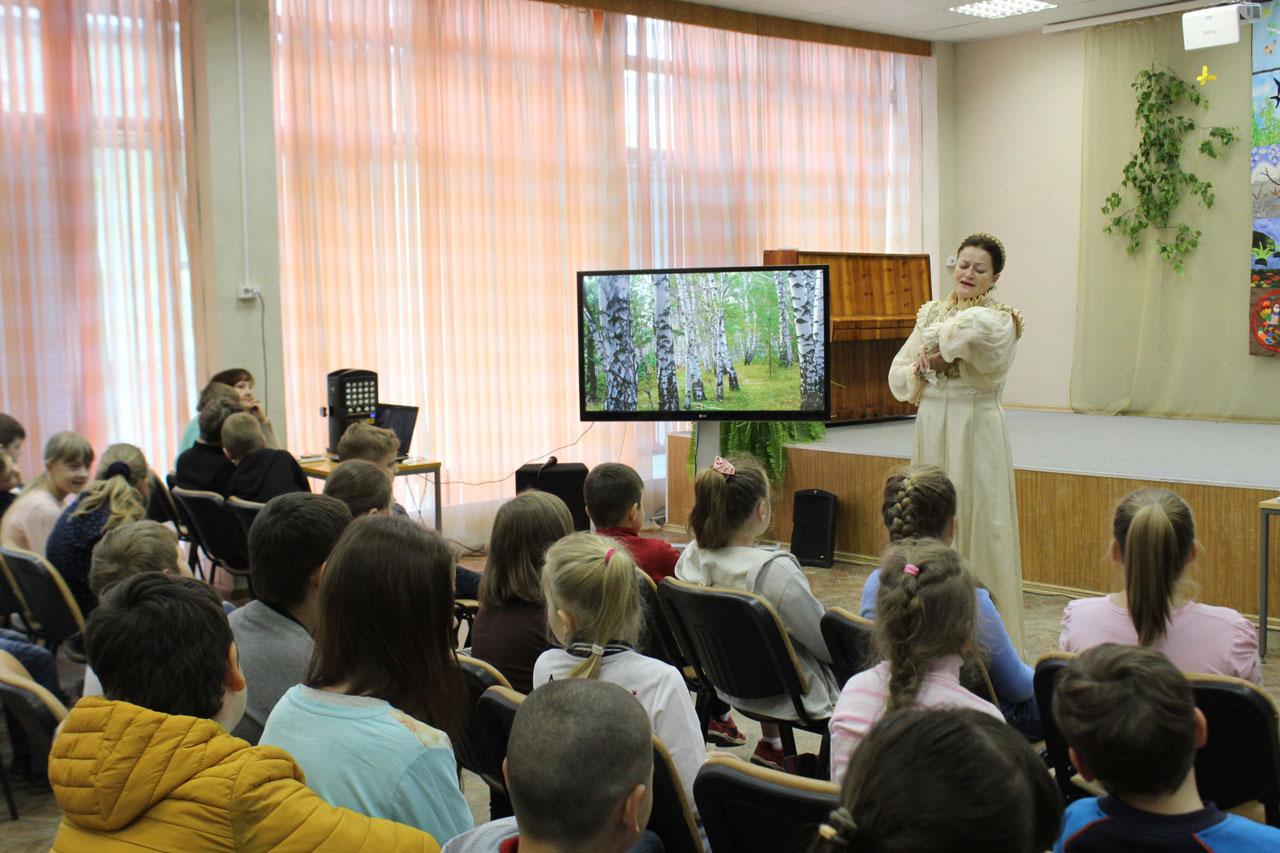 prazdnik_aksakova3